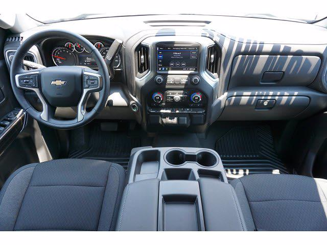 2021 Chevrolet Silverado 1500 Crew Cab 4x2, Pickup #P17581 - photo 7