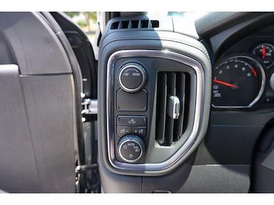 2021 Chevrolet Silverado 1500 Crew Cab 4x2, Pickup #P17581 - photo 12