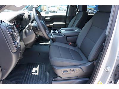 2021 Chevrolet Silverado 1500 Crew Cab 4x2, Pickup #P17581 - photo 8