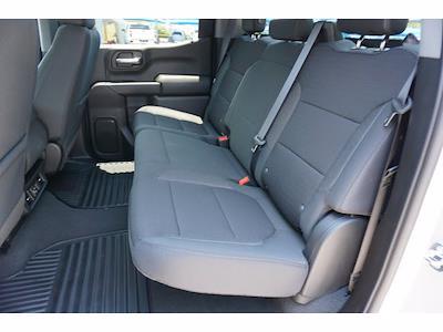 2021 Chevrolet Silverado 1500 Crew Cab 4x2, Pickup #P17581 - photo 9