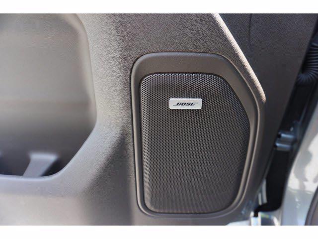 2021 Chevrolet Silverado 1500 Crew Cab 4x4, Pickup #P17584 - photo 13