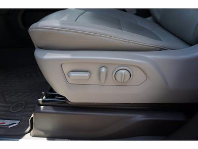 2021 Chevrolet Silverado 1500 Crew Cab 4x4, Pickup #P17584 - photo 12