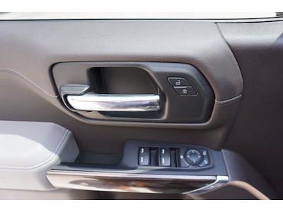 2021 Chevrolet Silverado 1500 Crew Cab 4x4, Pickup #P17584 - photo 14