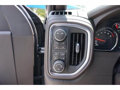 2021 Chevrolet Silverado 1500 Crew Cab 4x4, Pickup #P17584 - photo 15