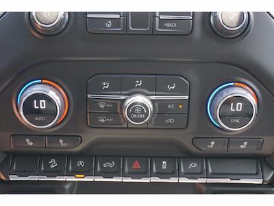 2021 Chevrolet Silverado 1500 Crew Cab 4x4, Pickup #P17584 - photo 7