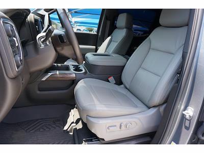 2021 Chevrolet Silverado 1500 Crew Cab 4x4, Pickup #P17584 - photo 9