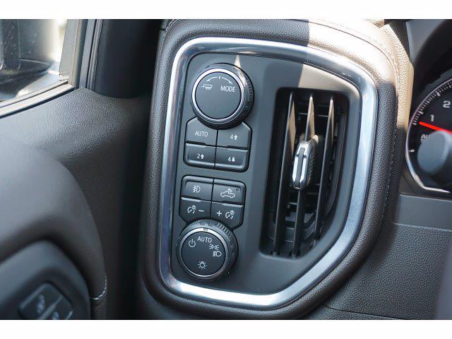 2021 Chevrolet Silverado 1500 Crew Cab 4x4, Pickup #P17585 - photo 14