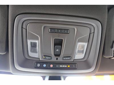 2021 Chevrolet Silverado 1500 Crew Cab 4x4, Pickup #P17585 - photo 16