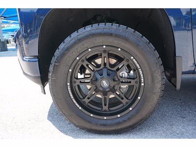 2021 Chevrolet Silverado 1500 Crew Cab 4x4, Pickup #P17585 - photo 20