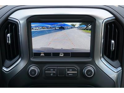 2021 Chevrolet Silverado 1500 Crew Cab 4x4, Pickup #P17585 - photo 6