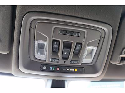 2021 Chevrolet Silverado 1500 Crew Cab 4x2, Pickup #P17604 - photo 15