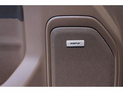 2021 Chevrolet Silverado 1500 Crew Cab 4x2, Pickup #P17604 - photo 16