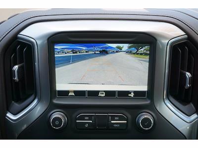2021 Chevrolet Silverado 1500 Crew Cab 4x2, Pickup #P17604 - photo 6