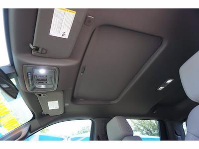 2021 Chevrolet Silverado 1500 Crew Cab 4x2, Pickup #P17604 - photo 7