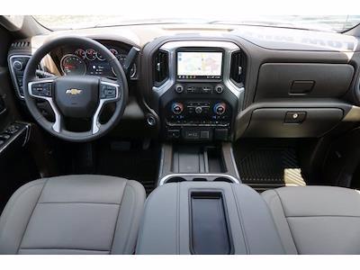 2021 Chevrolet Silverado 1500 Crew Cab 4x2, Pickup #P17604 - photo 8