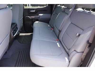 2021 Chevrolet Silverado 1500 Crew Cab 4x2, Pickup #P17604 - photo 9