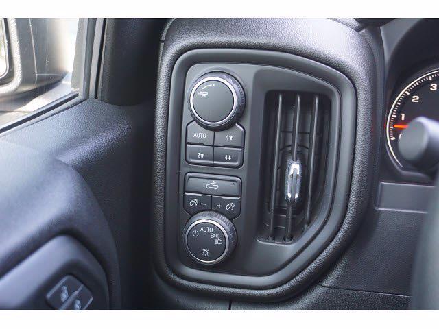 2019 Silverado 1500 Double Cab 4x4,  Pickup #P17645 - photo 12