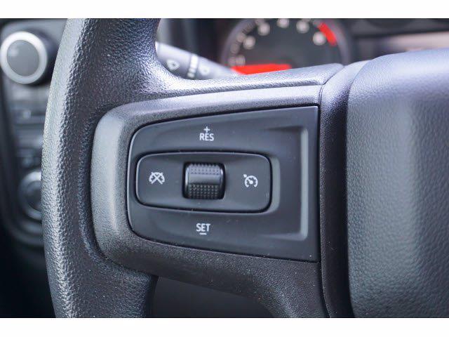 2019 Silverado 1500 Double Cab 4x4,  Pickup #P17645 - photo 17