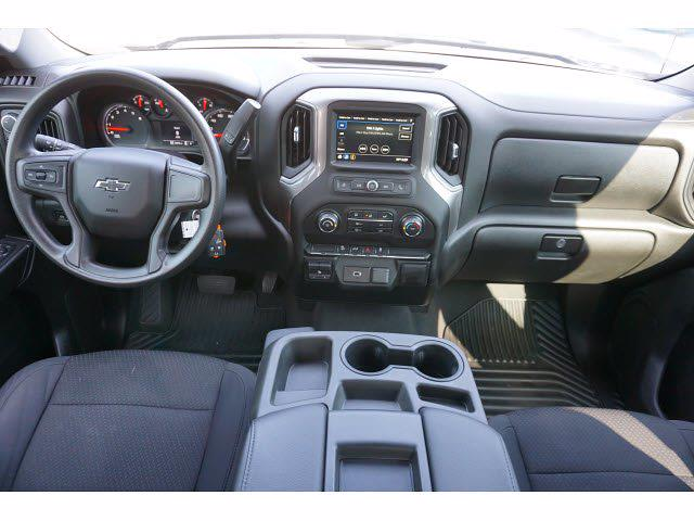 2019 Silverado 1500 Double Cab 4x4,  Pickup #P17645 - photo 7