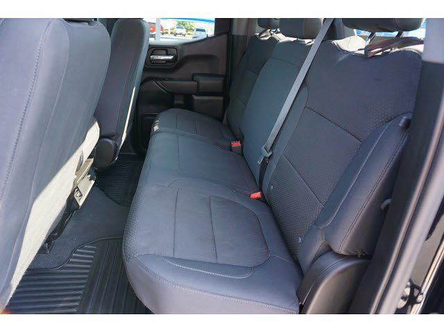 2019 Silverado 1500 Double Cab 4x4,  Pickup #P17645 - photo 9
