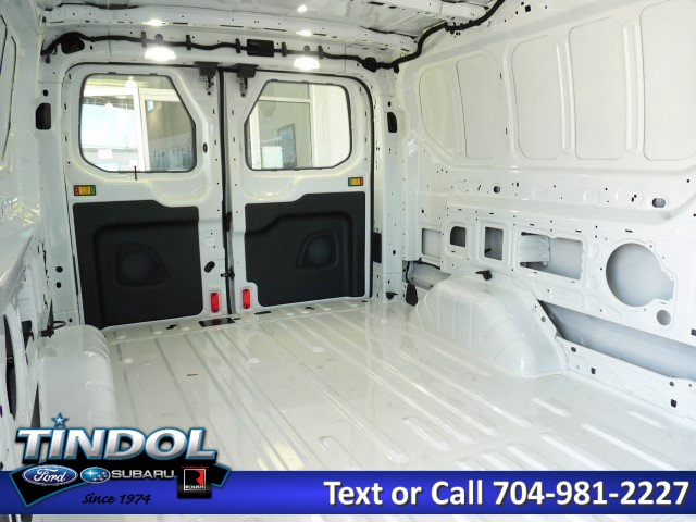 2016 Transit 250 Low Roof, Cargo Van #60743 - photo 4