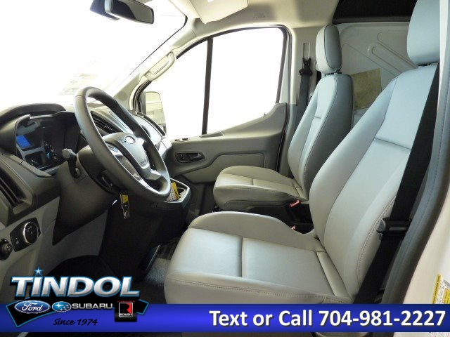 2016 Transit 250 Low Roof, Cargo Van #60743 - photo 6