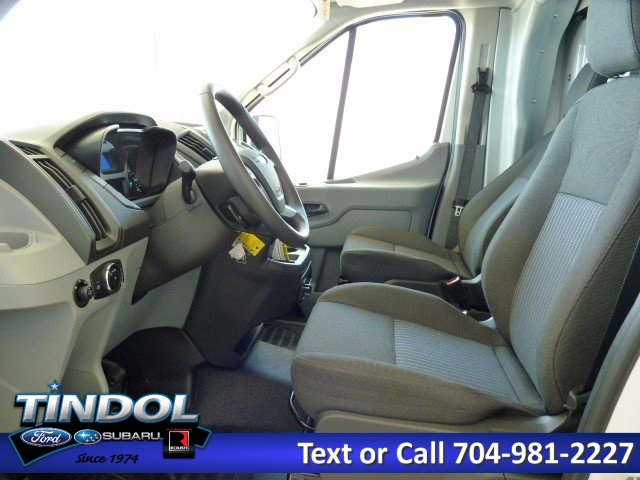 2016 Transit 250 Low Roof, Service Utility Van #61341 - photo 8