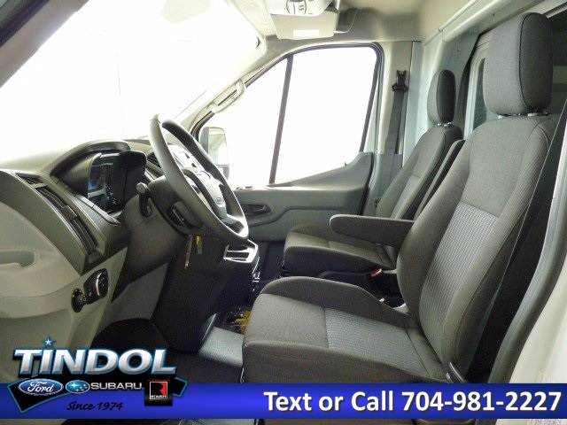 2016 Transit 250 Low Roof, Cutaway Van #61343 - photo 6