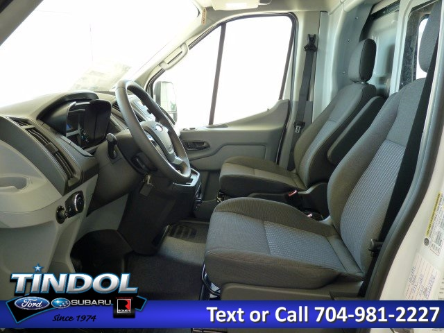 2016 Transit 250 Low Roof, Service Utility Van #61344 - photo 7