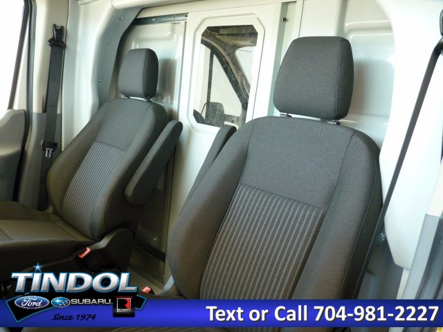 2016 Transit 250 Low Roof, Service Utility Van #61344 - photo 8