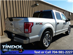 2017 F-150 SuperCrew Cab, Pickup #70488 - photo 1