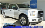 2017 F-150 Super Cab, Pickup #70567 - photo 1