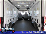 2017 Transit 250 Medium Roof, Cargo Van #70662 - photo 1