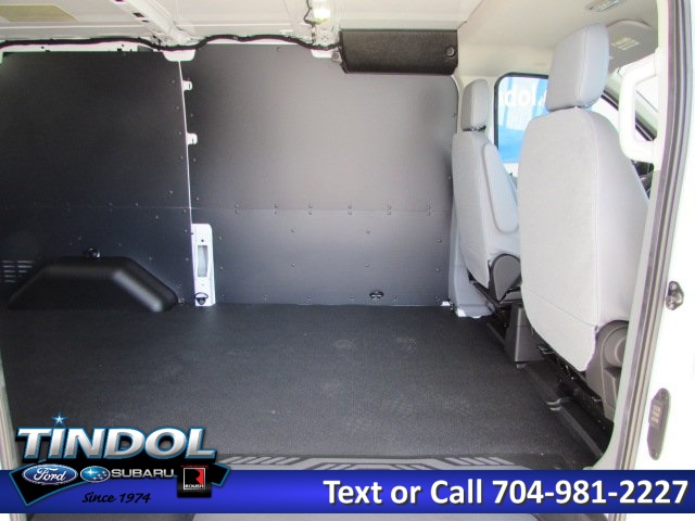 2017 Transit 150 Low Roof, Cargo Van #70675 - photo 5