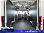 2017 Transit 150 Medium Roof, Cargo Van #70705 - photo 1