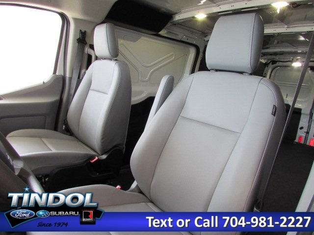 2017 Transit 150 Low Roof, Cargo Van #70743 - photo 8