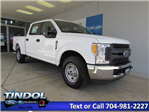2017 F-250 Crew Cab, Pickup #70836 - photo 1