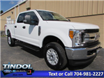 2017 F-250 Crew Cab 4x4, Pickup #71009 - photo 1