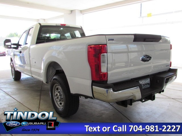 2017 F-250 Super Cab, Pickup #71063 - photo 2