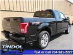 2017 F-150 Super Cab, Pickup #71071 - photo 1