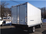 2016 LCF 4500 Regular Cab, Supreme Reefer Body #C162070 - photo 1