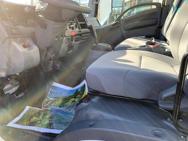 2019 Chevrolet LCF 4500 Regular Cab 4x2, Cold Car USA Refrigerated Body #C19-9264 - photo 8