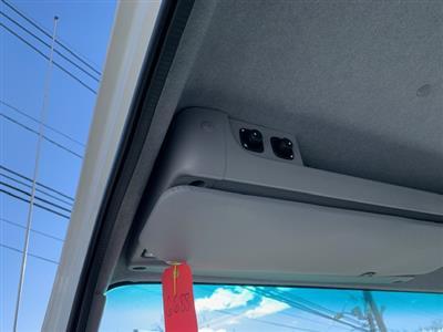2019 Chevrolet LCF 4500 Regular Cab 4x2, Cold Car USA Refrigerated Body #C19-9264 - photo 9