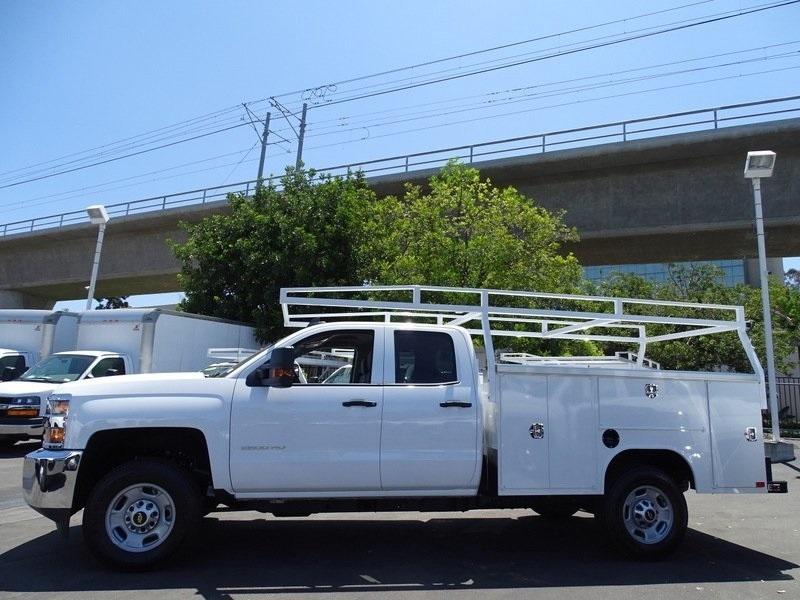Used Car Dealer Riverside Ca
