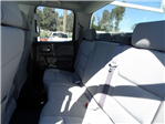 2017 Silverado 2500 Double Cab, Knapheide Standard Service Body #173433 - photo 27