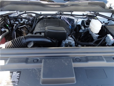 2017 Silverado 2500 Double Cab, Royal Service Bodies Service Body #173461 - photo 26