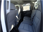 2017 Silverado 2500 Double Cab, Royal Service Bodies Service Body #173461 - photo 12