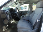 2017 Silverado 2500 Double Cab, Royal Service Bodies Service Body #173461 - photo 14