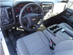 2017 Silverado 2500 Double Cab, Royal Service Bodies Service Body #173461 - photo 15
