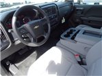 2017 Silverado 2500 Regular Cab, Royal Service Bodies Service Body #173542 - photo 7